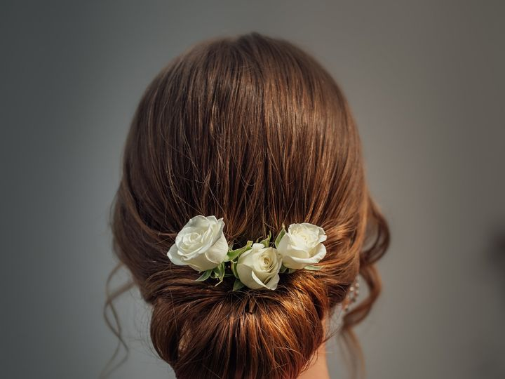 Tmx Syracuselux Mckayla Dean Bw 100 28 51 1902813 159831178875425 Clay, NY wedding photography