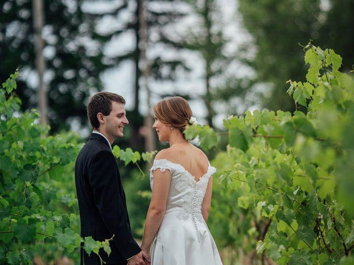 Tmx Syracuselux Mckayla Dean Bw 100 54 51 1902813 159831179147412 Clay, NY wedding photography