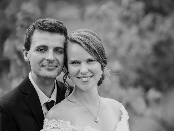 Tmx Syracuselux Mckayla Dean Bw 100 66 51 1902813 159831178767086 Clay, NY wedding photography