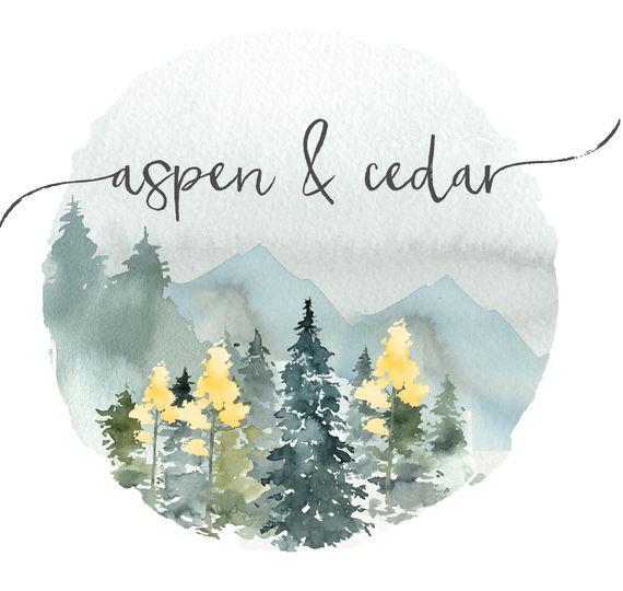 0c40ed88ff058f26 aspen forest