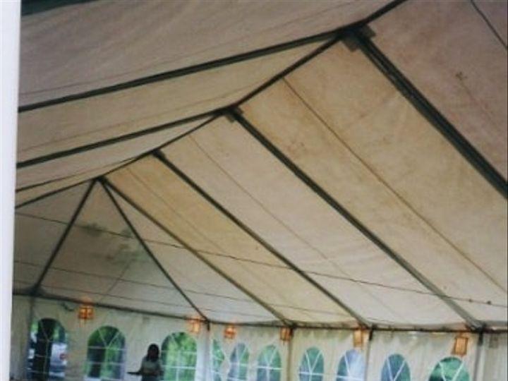 Tmx 1296870303222 67 51 1032813 V1 Tobyhanna, PA wedding rental