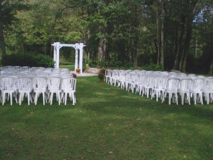 Tmx 1365123563746 1 51 1032813 Tobyhanna, PA wedding rental