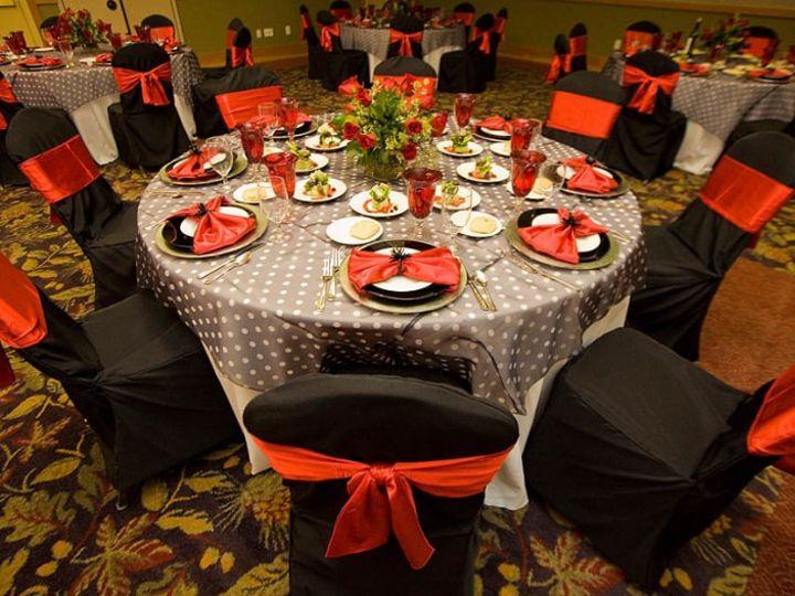 Tmx 1365123873740 1000 Room 1 51 1032813 Tobyhanna, PA wedding rental