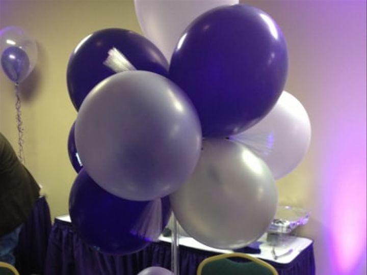 Tmx 1365123934326 Nicoles Bat Mitzvah 3 51 1032813 Tobyhanna, PA wedding rental