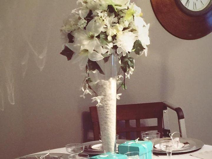 Tmx 27972498 1003490599820041 6725447769068930944 N 51 1032813 V1 Tobyhanna, PA wedding rental