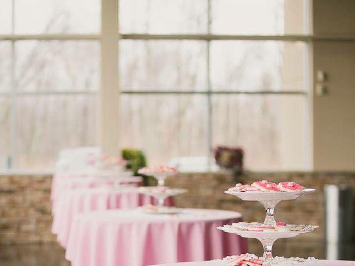 Tmx 28471808 1014497812052653 8945246099712562686 N 51 1032813 V1 Tobyhanna, PA wedding rental
