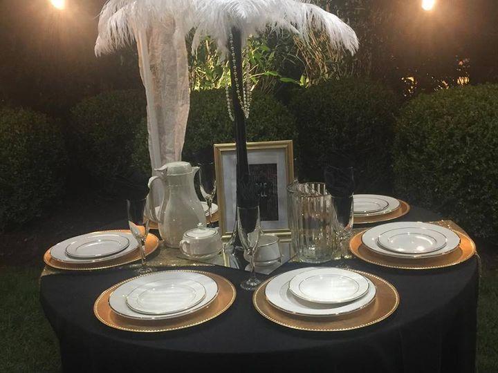 Tmx 42990416 1187426224759810 3756258202421821440 N 51 1032813 Tobyhanna, PA wedding rental