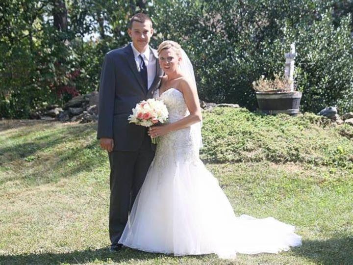 Tmx 1537720055 B3a090e28bb29104 1537720055 4840da148f0dfa55 1537720052785 5 10995752 101556166 Westminster wedding florist