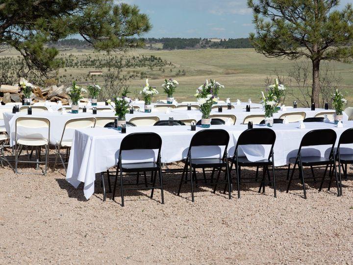 Tmx Lp6c0197 51 1062813 1556493159 Colorado Springs, CO wedding planner