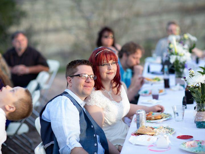 Tmx Lp6c0603 51 1062813 1556493156 Colorado Springs, CO wedding planner