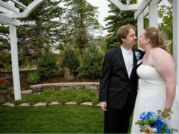 Tmx Screen Shot 2019 05 08 At 9 55 14 Am 51 1062813 1557323802 Colorado Springs, CO wedding planner