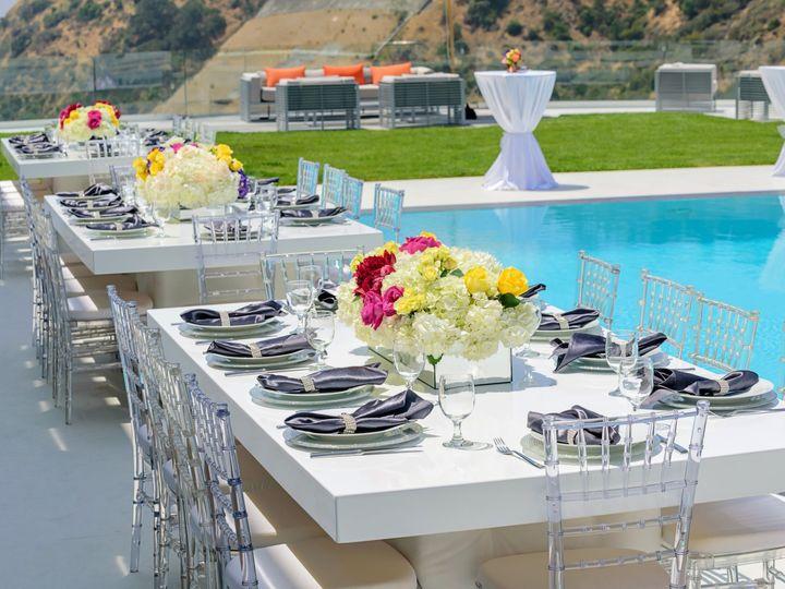 Tmx 170604 Lovegevity 0428 51 1072813 1560898277 Sacramento, CA wedding planner