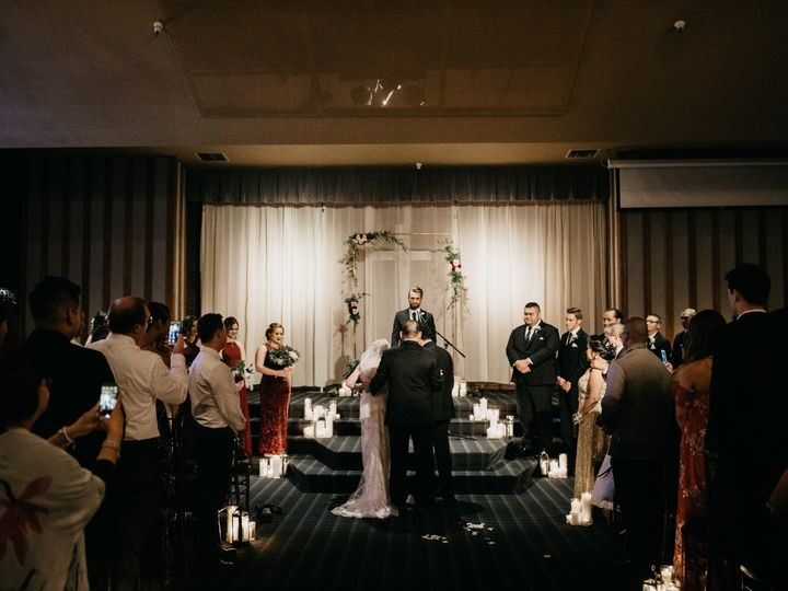 Tmx 192a0439 51 1072813 1560898412 Sacramento, CA wedding planner