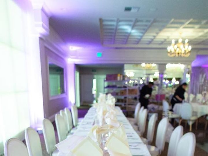 Tmx 32425904 1899584403398217 3461101031864139776 N 51 1072813 1560898485 Sacramento, CA wedding planner