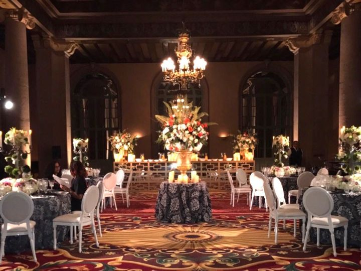 Tmx Img 0236 51 1072813 1560898374 Sacramento, CA wedding planner