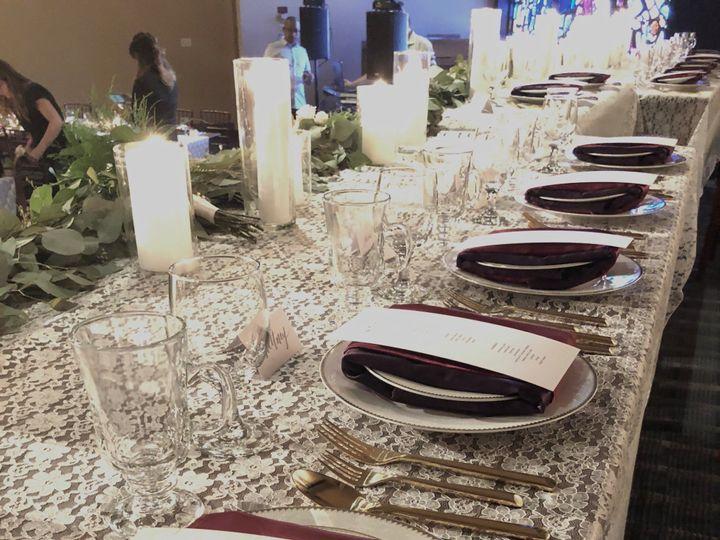 Tmx Img 0371 51 1072813 1560898425 Sacramento, CA wedding planner