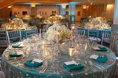 Madison & Myles   Wedding & Special Event Design