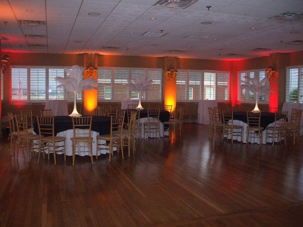 Tmx 1309354931518 GreenRunProm017 Virginia Beach wedding rental