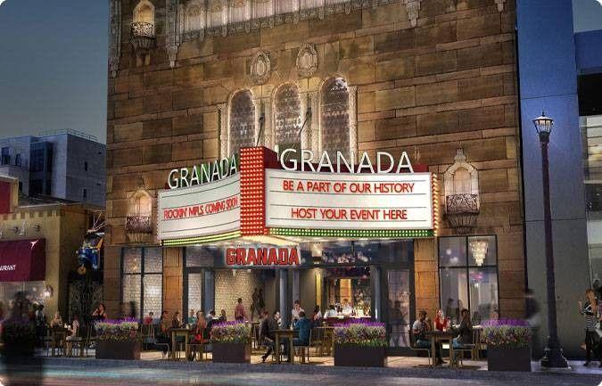 granada theater main image 51 1863813 1571079767