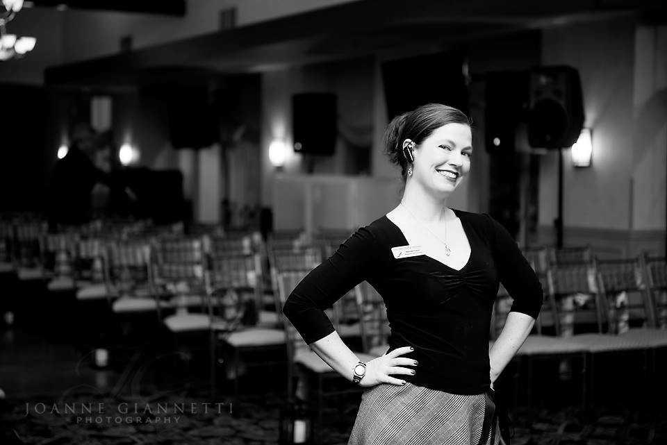 Glass Slipper Weddings and Events, LLC