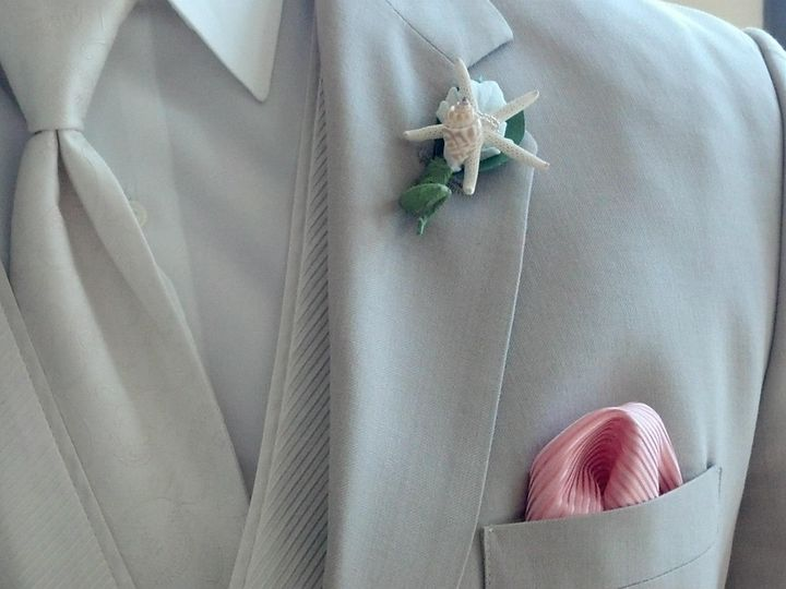 Tmx 1425334596953 1333101015113467076656150312282o Matawan, NJ wedding planner