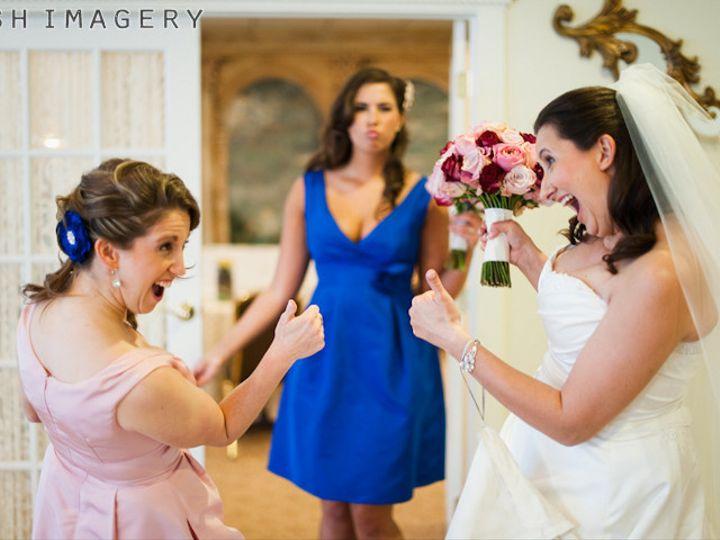 Tmx 1425334608656 Example Matawan, NJ wedding planner