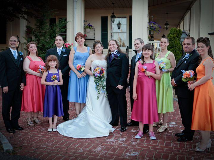 Tmx 1425334924048 Coble 122 Matawan, NJ wedding planner