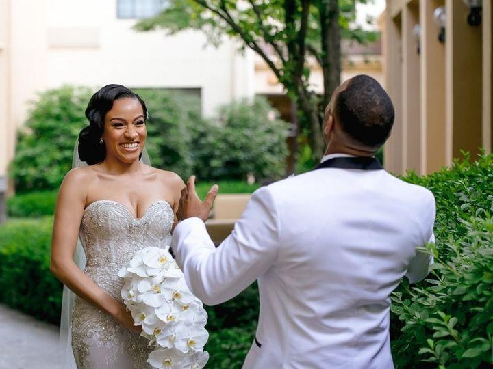 Tmx Glass Slipper Weddings And Events 01 51 73813 1568906653 Matawan, NJ wedding planner