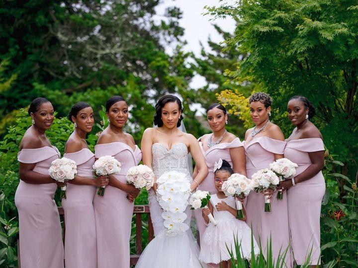 Tmx Glass Slipper Weddings And Events 02 51 73813 1568906860 Matawan, NJ wedding planner