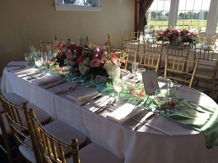 Tmx Glass Slipper Weddings And Events 04 51 73813 1568906890 Matawan, NJ wedding planner
