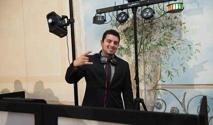 DJ Treble Chicago 2