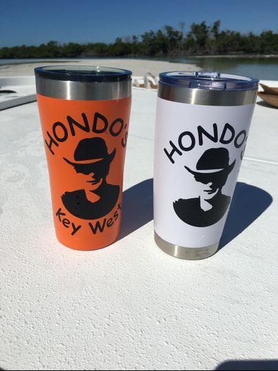 Personalized mug gifts