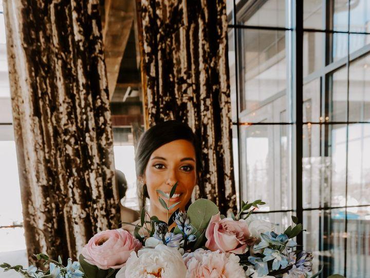 Tmx 1c6a6360 51 1034813 162665829473335 Delafield, WI wedding florist