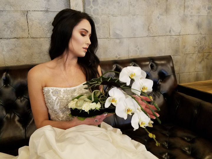 Tmx 20190305 153929 51 1034813 Delafield, WI wedding florist