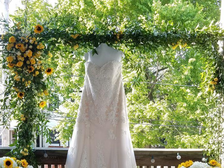 Tmx 20200606 180107 51 1034813 160160030928352 Delafield, WI wedding florist