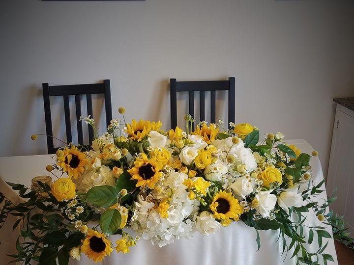 Tmx 20200606 180117 51 1034813 160160030774934 Delafield, WI wedding florist
