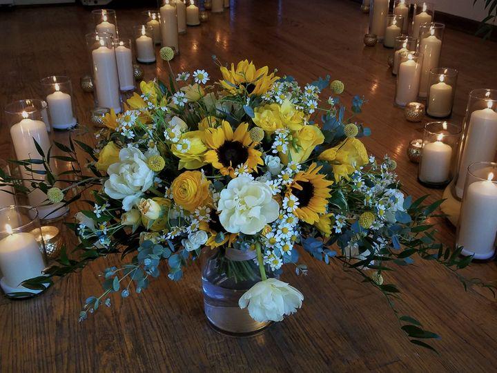 Tmx 20200606 183247 51 1034813 160160030725985 Delafield, WI wedding florist