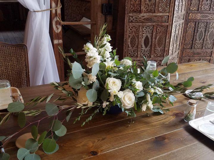 Tmx 20200801 133201 51 1034813 159657489873358 Delafield, WI wedding florist