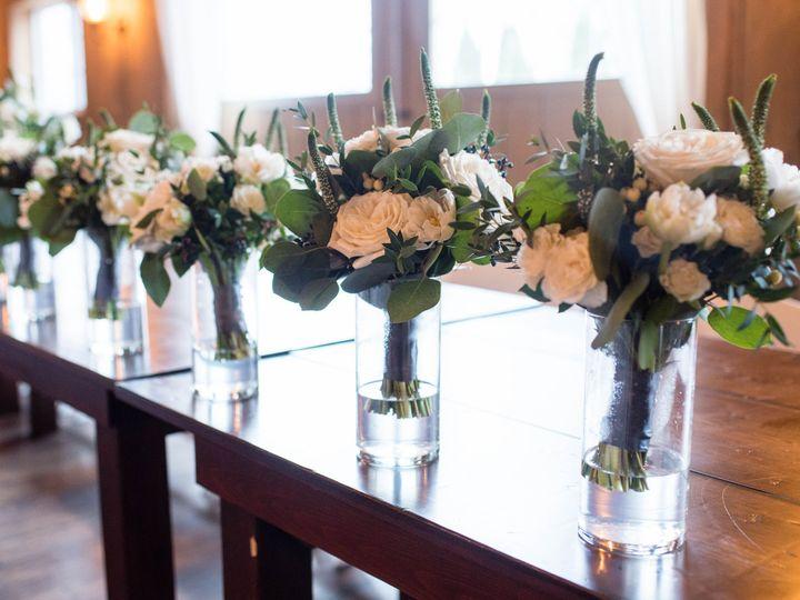 Tmx 309dac47 E371 409a 8560 140430284036 51 1034813 161402866313706 Delafield, WI wedding florist