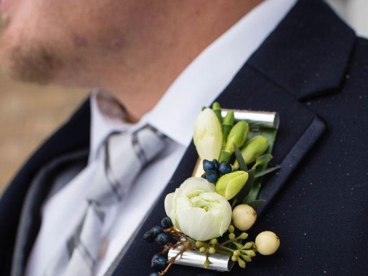 Tmx 684353f5 Bb98 48fb 9bc8 46b0358c109b 51 1034813 161402862672661 Delafield, WI wedding florist
