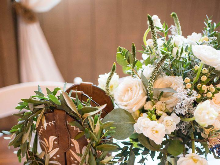 Tmx 9b427535 Cfda 4597 929f 633336ca930f 51 1034813 161402858356046 Delafield, WI wedding florist