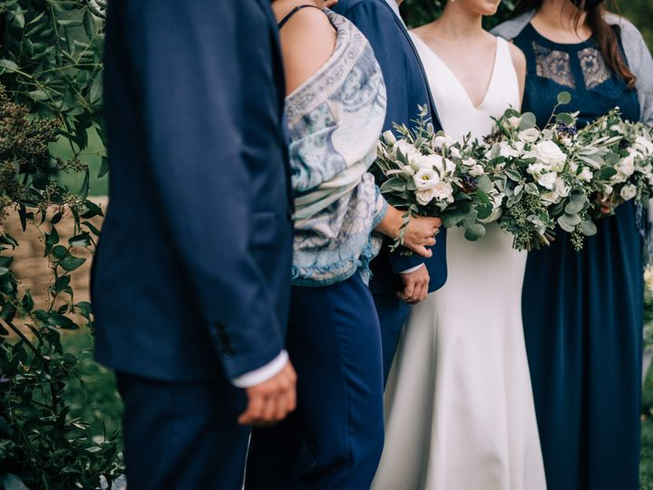 Tmx Alexandra David Wedding 270 51 1034813 160713948053435 Delafield, WI wedding florist