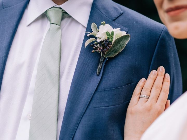 Tmx Bout Groom 51 1034813 160714057855780 Delafield, WI wedding florist
