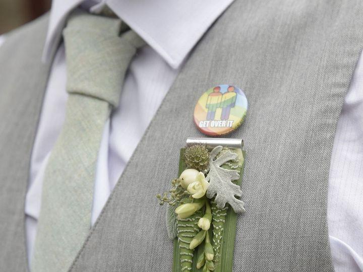 Tmx Bout 51 1034813 160159946614969 Delafield, WI wedding florist