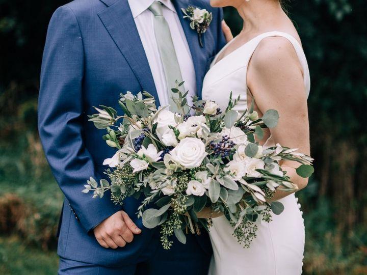 Tmx Bridal Close 51 1034813 160714062693160 Delafield, WI wedding florist