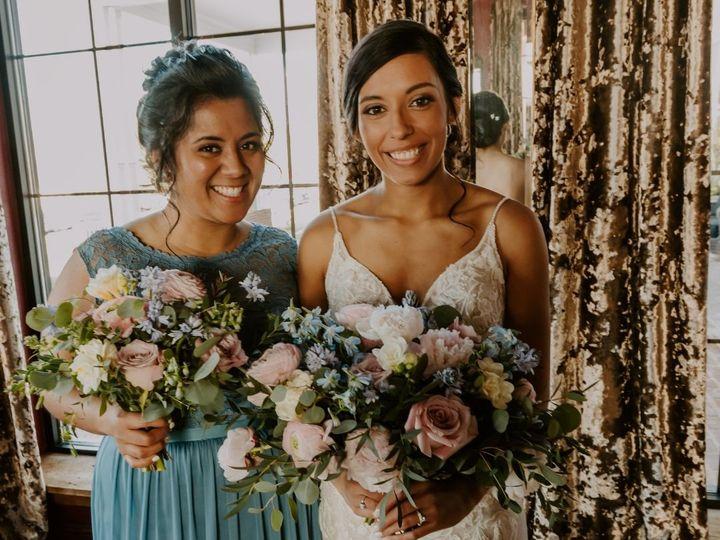 Tmx Bridesmaid 51 1034813 162666200782480 Delafield, WI wedding florist