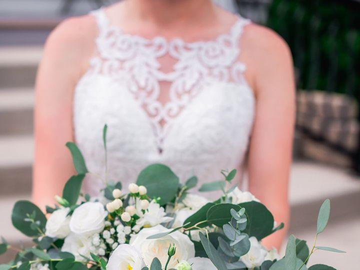 Tmx Closeupbridal 51 1034813 159588866073034 Delafield, WI wedding florist