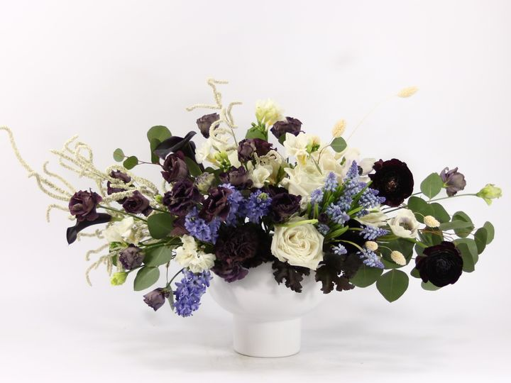 Tmx Compote Blue 51 1034813 161111361133779 Delafield, WI wedding florist