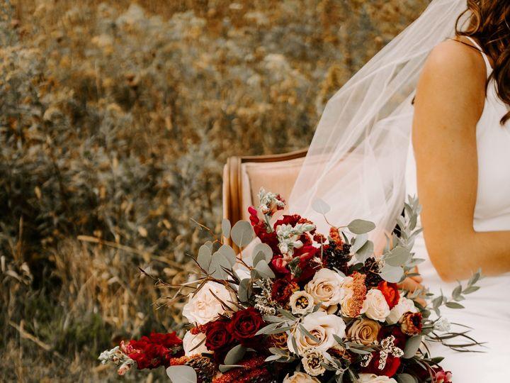 Tmx Dsc04275 51 1034813 160576361024950 Delafield, WI wedding florist