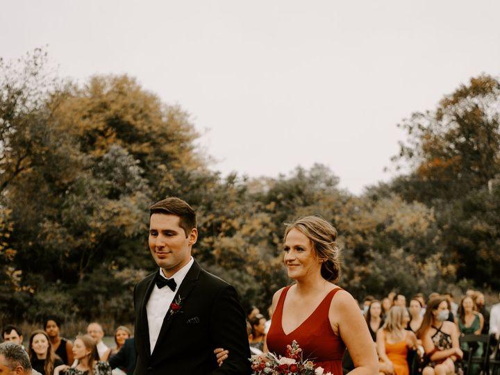 Tmx Dsc04835 51 1034813 161111289258354 Delafield, WI wedding florist